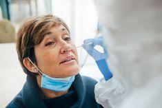 Alors que des millions de tests RT-PCR sur prélèvement nasopharyngé par écouvillon ont été effectués pour détecter le génome de SARS-CoV-2 responsable de COVID-19, cette équipe de l'hôpital universitaire d'Helsinki a regardé la fréquence et le type de complications liés à ce test- considéré et confirmé comme sûr. Si les tests de détection, en (...)