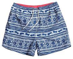 Holishort Shorts For Men Swimwear Trunks Board Shorts Men's Fast Dry Beach M. - Holishort Shorts For Men Swimwear Trunks Board Shorts Men's Fast Dry Beach M. 2016 Fashion Trends, Mens Boardshorts, Man Swimming, Shorts With Pockets, Swim Shorts, Men Shorts, Swim Trunks, Bathing Suits, Beachwear