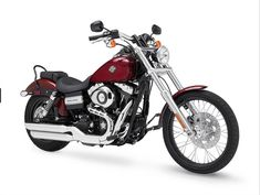 A Closer Look at the 2010 Harley-Davidson Dyna Wide Glide Harley Davidson Fatboy, Harley Davidson Images, Harley Davidson Street Glide, Harley Davidson Motorcycles, Triumph Motorcycles, Custom Motorcycles, Old School Chopper, Motorcycle Manufacturers, Bike Brands