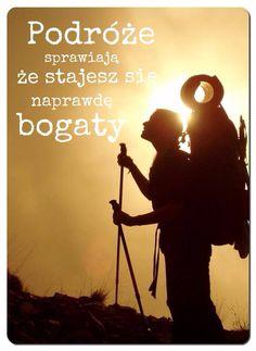 #podróże to najlepsza inwestycja w siebie...