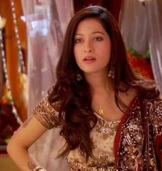 Preetika Rao in Hot Clothes - Preetika Rao Rare and Unseen Images, Pictures, Photos & Hot HD Wallpapers Prettiest Actresses, Beautiful Actresses, Unseen Images, Hot Outfits, Indian Girls, Indian Beauty, Picture Photo, Most Beautiful, Wonder Woman