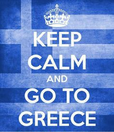 Greek Cruises & Greek Island Cruises From Athens 2020 Cruise Greek Islands, Greek Cruise, Island Cruises, Image Citation, Greek Culture, Keep Calm Quotes, Travel Information, Greece Travel, Travel Quotes