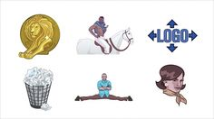 Text Like a Creative Superstar With These Advertising Emojis