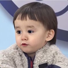 Ulzzang Kids, Superman, Korean, Cartoon, My Love, Children, House, Bebe, Young Children