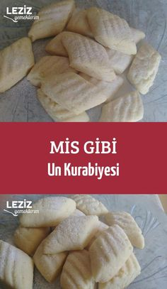 Mis Gibi Un Kurabiyesi Appetizer Recipes, Appetizers, Food Cakes, Hot Dog Buns, Cake Recipes, Food And Drink, Cooking Recipes, Bread, Snacks