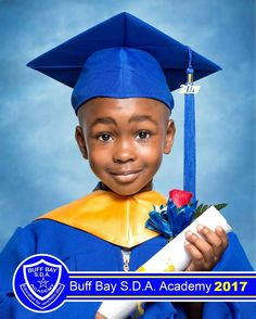 Another #MKSproduction.... congrats Lil man continue to strive for greatness ���� #model #portraits #children #childrenarethefuture #eyes #cute #childrenportraiture #usa #canada #jamaica #nikon #photography #cahaseyourdreams #girl #happyclient #love #celebration #heart #travel #caribbean #lovewhatido #student #school #photography #championinthemaking http://butimag.com/ipost/1552607125851511947/?code=BWL9_R0HpyL