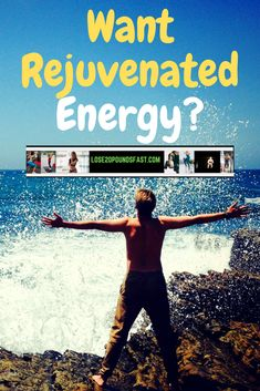 Rejuvenated Energy Risk Free Trial And Nutrition Tips Lose 20 Pounds Fast, Diet Plans To Lose Weight Fast, Good Gut Bacteria, Ectomorph Workout, Strength Training For Beginners, Getting More Energy, Vitamins For Energy, Cellular Energy, Orange Theory Workout