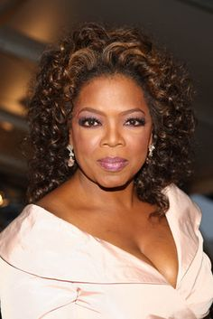 Oprah's OWN Network Staffer Sues for Pregnancy Discrimination and Sexual Harassment Oprah Winfrey, Byron Katie, Dangerous Woman, Role Models, Celebs, Funny Celebrities, Hollywood, Glamour, Queen