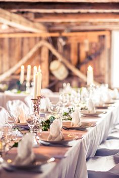 #wedding #tablesettings Copyright André Nordblom
