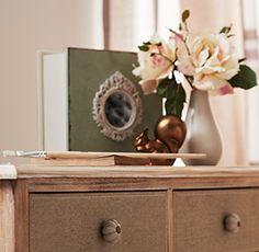Möbel Höffner Möbelhaus - Hochwertige Möbel zu günstigen Preisen