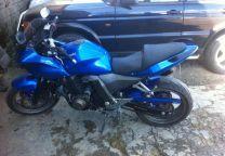 moto 4, Motos & Scooters à venda em Bragança