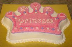 Resultados de la Búsqueda de imágenes de Google de http://www.sweetcakesbyrebecca.com/images/princess_cake.jpg
