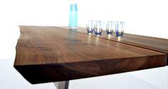 PRODUKTY   Livingwood s.r.o.   Dovoz a distribúcia drevených podláh, dverí a nábytku. Vlastný rad masívneho nábytku pod značkou livingwood – we like wood.