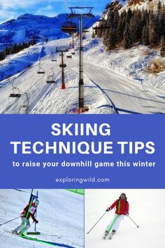 Colorado Downhill Snow Skiing Unisex Infant T-Shirt Tenn Street Goods Steamboat