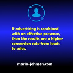 Social Media Advertising tips and strategies by social media and digital marketing scientist Maria Johnsen. Advertising Strategies, Young Adults, The Secret, Helpful Hints, Digital Marketing, Campaign, Youth, Social Media, How To Plan