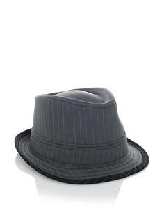 86f280d2a4e62 15 Best Hats images