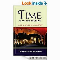 Flurries Of Words FREE BOOK FIND Time Is The Essence By Catharin