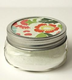 Air Freshener Craft | Crafts for the Home | Craft Tutorials | DIY — Country Woman Magazine