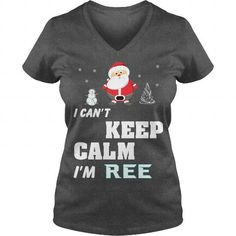 REES #name #tshirts #REES #gift #ideas #Popular #Everything #Videos #Shop #Animals #pets #Architecture #Art #Cars #motorcycles #Celebrities #DIY #crafts #Design #Education #Entertainment #Food #drink #Gardening #Geek #Hair #beauty #Health #fitness #History #Holidays #events #Home decor #Humor #Illustrations #posters #Kids #parenting #Men #Outdoors #Photography #Products #Quotes #Science #nature #Sports #Tattoos #Technology #Travel #Weddings #Women