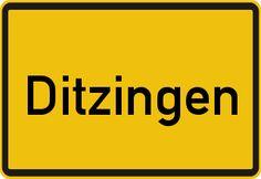 Auto Ankauf Ditzingen