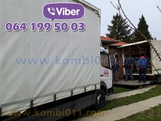 Kamionski prevoz Beograd #transportrobe #transport #truck #trucks #kamionskiprevoz #kamion #prevoz #prevozrobe #beograd kamioni sa utovarnom rampom