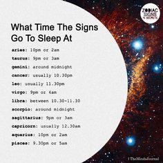 Ideas, Formulas and Shortcuts for Scorpio Horoscope – Horoscopes & Astrology Zodiac Star Signs Zodiac Sign Traits, Zodiac Signs Horoscope, Zodiac Memes, Zodiac Star Signs, Zodiac Horoscope, My Zodiac Sign, Zodiac Signs In Bed, Zodiac Signs Couples, Zodiac Signs Sagittarius