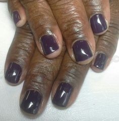 Perfect Hands Treatment with #essie #kimonoover #columbiasc #naturalhandandfoottherapy