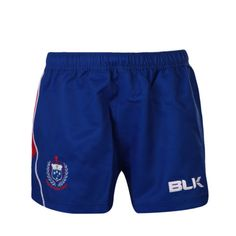 Samoa-Rugby-Union-2015-Official-World-Cup-Players-Training-Shorts-Manu-Samoa