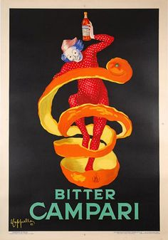 10 inspiring examples of vintage posters   Posters   Creative Bloq