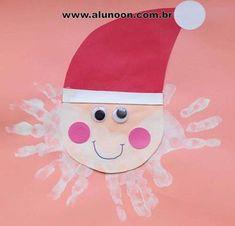 250 Atividades de Natal - Educação Infantil - Aluno On Mais
