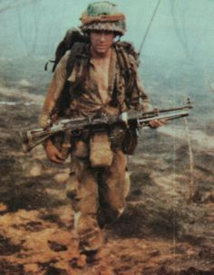 war in Rhodesia, Military Art, Military History, Military Weapons, South African Air Force, Military Special Forces, War Photography, All Nature, Military Personnel, Modern Warfare