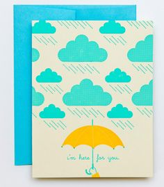 Poppytalk: Product Preview + National Stationery Show   Hello! Lucky