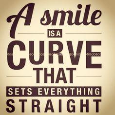 So...smile :))))))