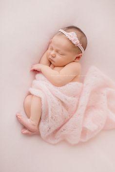 Séance nouveau-né au Studio Studio, Photos, Baby Born, Pictures, Studios