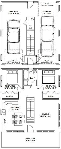 8x10 Gable Storage Shed Plans The homestead Pinterest