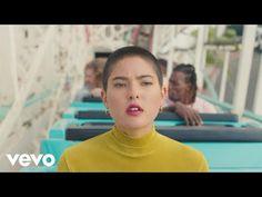 Die 16 besten bilder von music ♥ music music videos und music albums