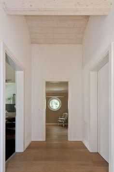 scopri il mondo Rubner Haus www.haus.rubner.com