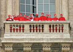 Scandal Spectacle: The 10 Most Corrupt and Compromised Cardinals Voting For the New Pope