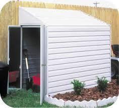 Výsledok vyhľadávania obrázkov pre dopyt small garden shed