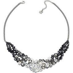 Tami Necklace - bold & beautiful