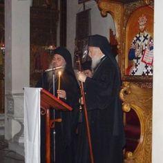 Άγιος Λουκάς Ιατρός: Η θαυματουργή προσευχή για τους ασθενείς - ΕΚΚΛΗΣΙΑ ONLINE Fictional Characters, Fantasy Characters