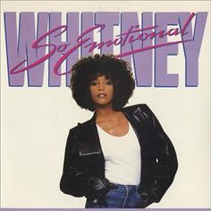 Celebrities who died young images Whitney Houston (August 9, 1963-February 11, 2012) wallpaper and background photos