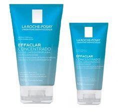 Limpa e desobstrui os poros profundamente. Reduz a oleosidade e a produção de óleo na pele. A pele fica purificada, limpa e perfeitamente preparada para a aplicação de outros produtos.