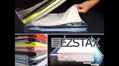 EZSTAX-CLOTHING-DIVIDERS