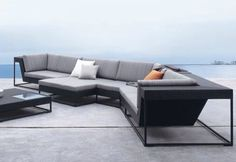 contemporary patio furniture outdoor furniture pinterest