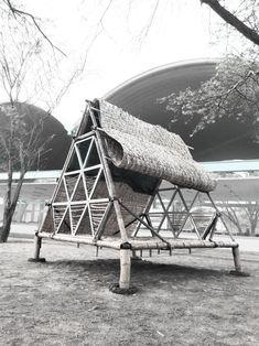 Imagen 1 de 54 de la galería de Arquitectura de Transición / Un refugio para Piura, Perú. © Carlos Pastor santa Maria / Soledad Maldonado Ayuso