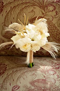 artdeco-vintage-1930s-wedding-0171.jpg (600×900)