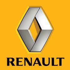 Renault logo find all the car logos in the world, car logos company in all shapes and sizes in one click, check Renault logo, classic car logo and new car logos. Renault Logo, Renault Nissan, Car Brands Logos, Car Logos, Auto Logos, Logo Google, Buick, Whatsapp Logo, Car Symbols
