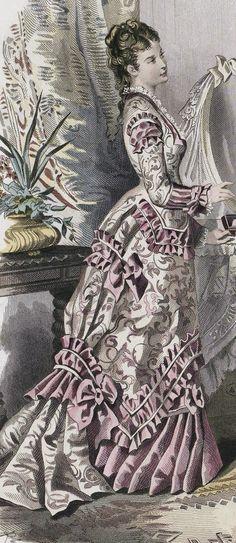1876lamode3b.jpg (597×1374)