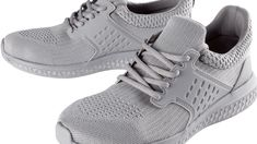 Air Max Sneakers, Sneakers Nike, Lidl, Nike Air Max, Shoes, Nike Tennis, Zapatos, Shoes Outlet, Shoe